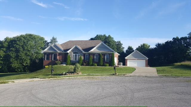 Beautiful%205%20bedroom,%203%20bath%20Ranch%20located%20on%20a%20corner%20cul-de-sac.%20Full%20sized%20finished%20basement,%202%20car%20attached%20garage%20and%202%20car%20extended%20garage%20with%20electric.%20Covered%20deck,%20covered%20front%20porch,%20patio,%20beautifully%20landscaped,%20and%20a%20workshop.%20Basement%20features%202%20bedrooms,%20full%20bath,%20family%20room,%20den%20and%20utility%20room.%20Data%20believed%20correct%20but%20not%20guaranteed.%20Buyer%20to%20verify%20data%20prior%20to%20offer.%20Agents%20read%20Agent%20Remarks.
