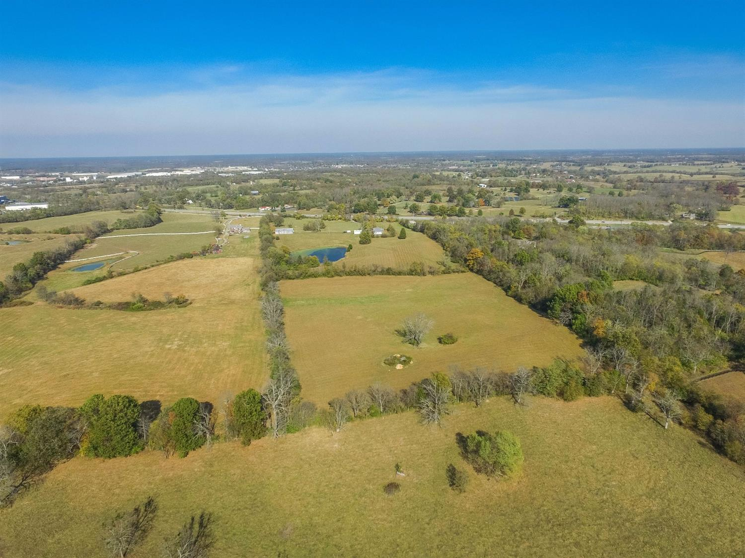 This%20farm%20has%20great%20road%20frontage%20to%20US%2060%20and%20even%20though%20it%20has%20a%20Frankfort%20address%20it%20is%20in%20Woodford%20county.%20%20On%20the%20farm%20you%20will%20find%20a%203200+%20Sq%20ft,%203%20bedroom/%202%20bath%20farm%20house.%20%20There%20is%20also%20an%208%20stall%20barn%20and%20a%201+%20acre%20pond.%20%20The%20perimeter%20of%20the%20property%20is%20fenced%20and%20ready%20for%20horses%20or%20cattle.%20%20**Home%20is%20in%20Woodford%20county%20but%20has%20a%20Frankfort%20address.%20%20Entered%20in%20MLS%20as%20Versailles%20as%20MLS%20limits%20options.
