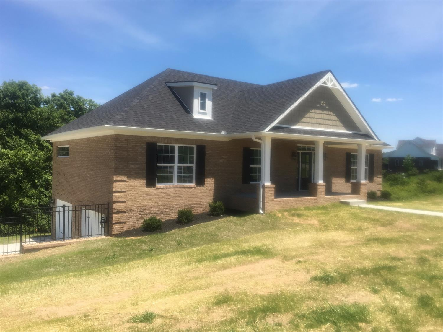Now%20is%20the%20time%20to%20view%20this%20new%20construction%20ALL%20BRICK%20home%20%20in%20River%20Run%20subdivision!%20Just%2017%20miles%20from%20Man%20O%20War%20in%20Lexington,%20this%20northern%20most%20point%20of%20Garrard%20County%20is%20a%20must%20see!%20This%203%20bedroom,%202%20bath%20all%20brick%20home%20on%20a%20basement%20offers%20so%20much!%20The%20open%20floor%20plan%20features%20a%20huge%20great%20room%20and%20kitchen%20area,%20spacious%20master%20suite,%20two%20bedrooms%20with%20second%20full%20bath,%20and%20laundry%20room%20on%20first%20floor.%20Upgrades%20to%20include%20hardwood%20flooring,%20ceramic%20tile,%20granite%20countertops,%20custom%20cabinetry,%20upgraded%20trim%20package%20and%20MORE!%20Basement%20has%20rough%20in%20for%20third%20full%20bath.%20%20Patio%20and%20decking%20that%20takes%20advantage%20of%20view%20of%20woods%20and%20wildlife.