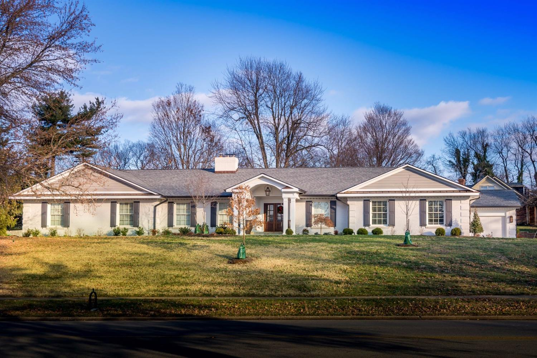 822 Chinoe Road, Lexington, KY 40502