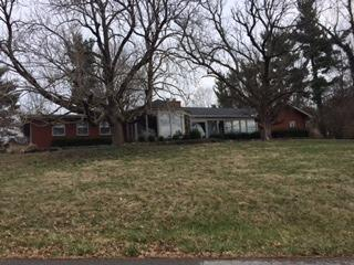 Home For Sale at 517 Graham Rd, Danville, KY 40422