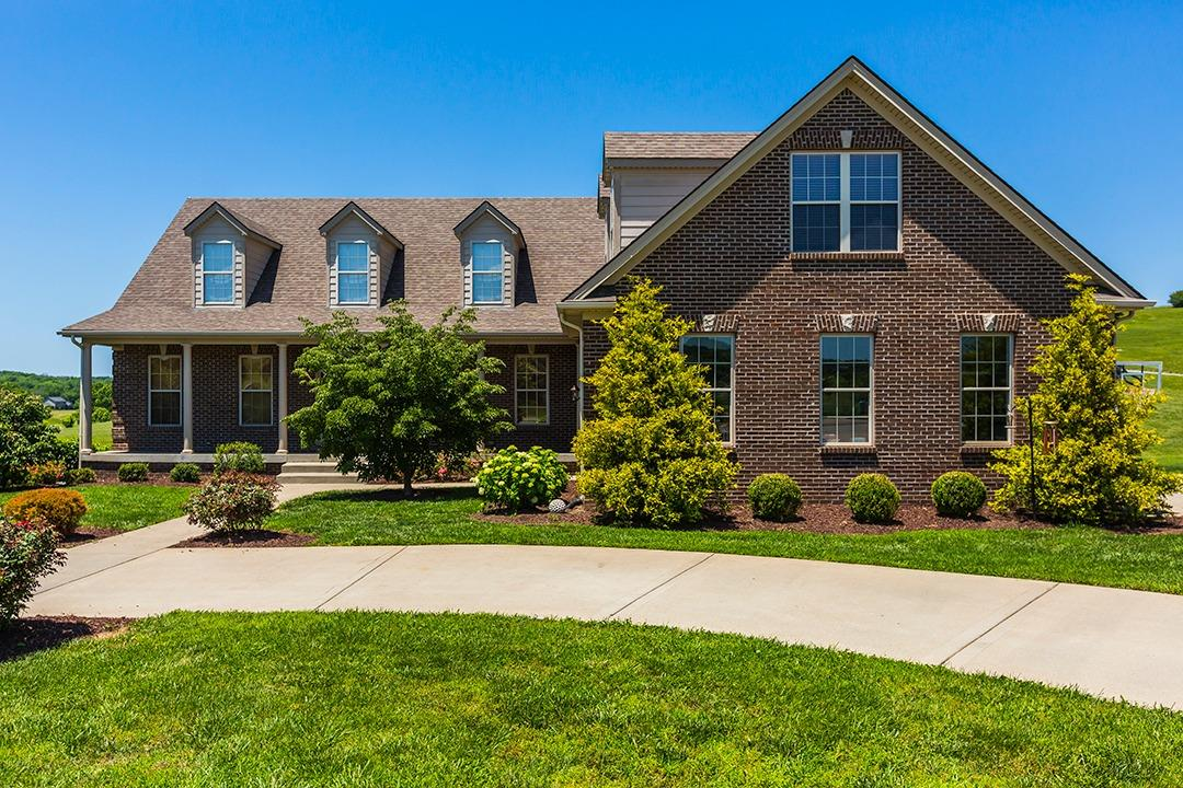 520 Spyglass Hill Lane, Richmond, KY 40475