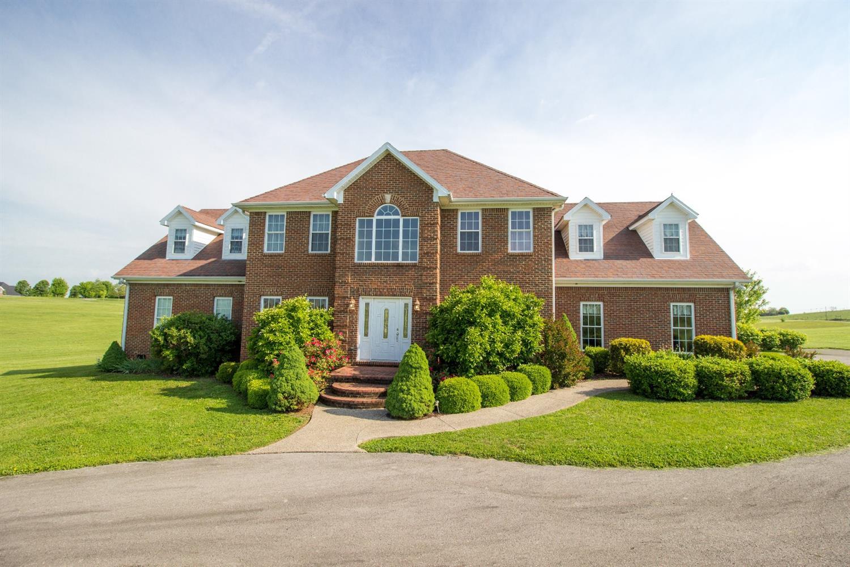 Homes For Sale in 55 Locklin Ln, Danville, KY 40422 Subdivision