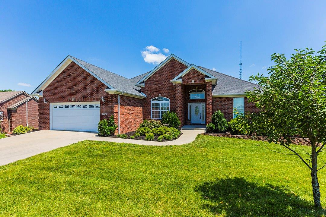 324 Sweet Grass Way, Richmond, KY 40475