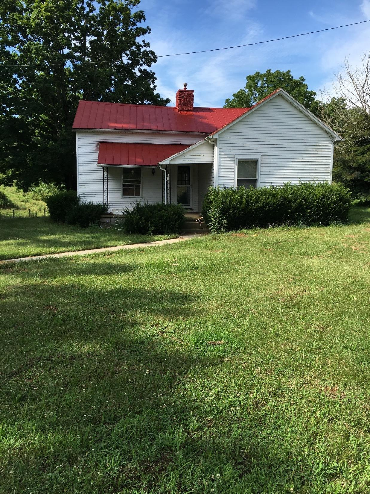 974 Kentucky Highway 3003, Cynthiana, KY 41031