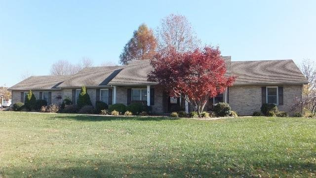 1148 The Ridings, Winchester, KY 40391