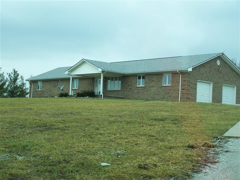 2608 Hicks Pike Cynthiana, KY 41031