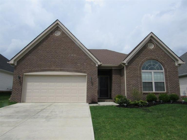 Pleasant%20Valley Subdivision Georgetown KY