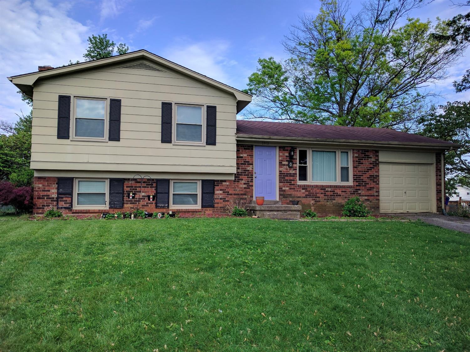 Open%20Gates Subdivision Lexington KY