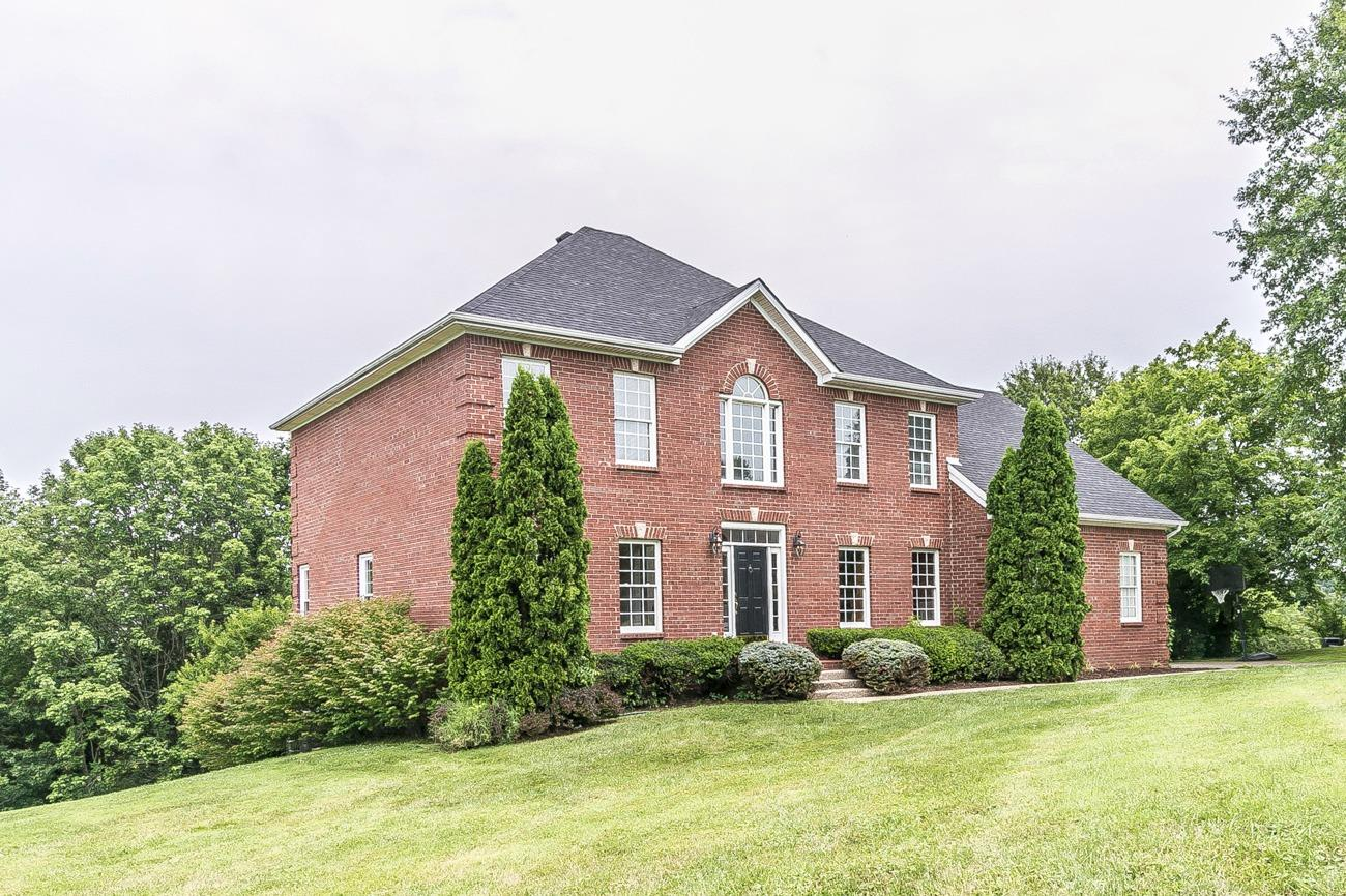 112 Heather Way, Richmond, KY 40475