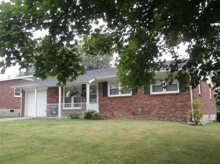 203%20Woodhill%20Ln%20Frankfort,%20KY%2040601 Home For Sale