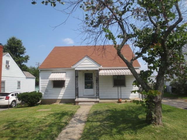 421%20Emerson%20Dr%20Lexington,%20KY%2040505 Home For Sale