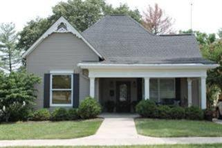 113%20Hawkins%20Ave%20Somerset,%20KY%2042501