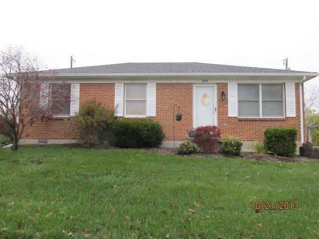 248%20Winding%20Way%20Wilmore,%20KY%2040390 Home For Sale
