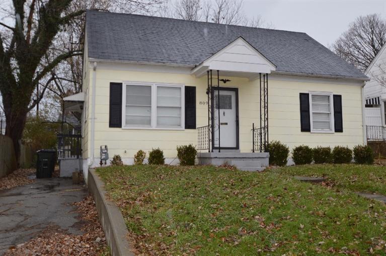 809%20Carneal%20Rd%20Lexington,%20KY%2040505 Home For Sale