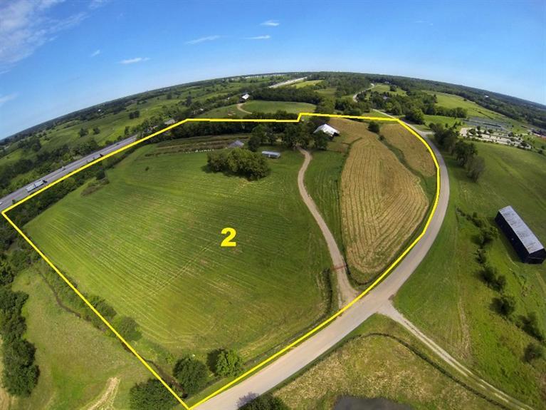 Property for sale at 251%20Canebrake%20Dr,%20Lexington,%20KY%2040509