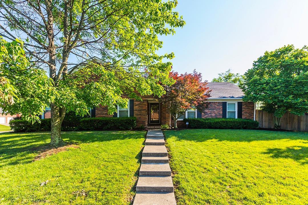 3533 Coltneck Lane, Lexington, KY 40502