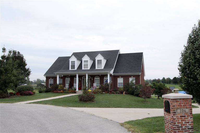 106%20Hemlock%20Ln%20Georgetown,%20KY%2040324 Home For Sale