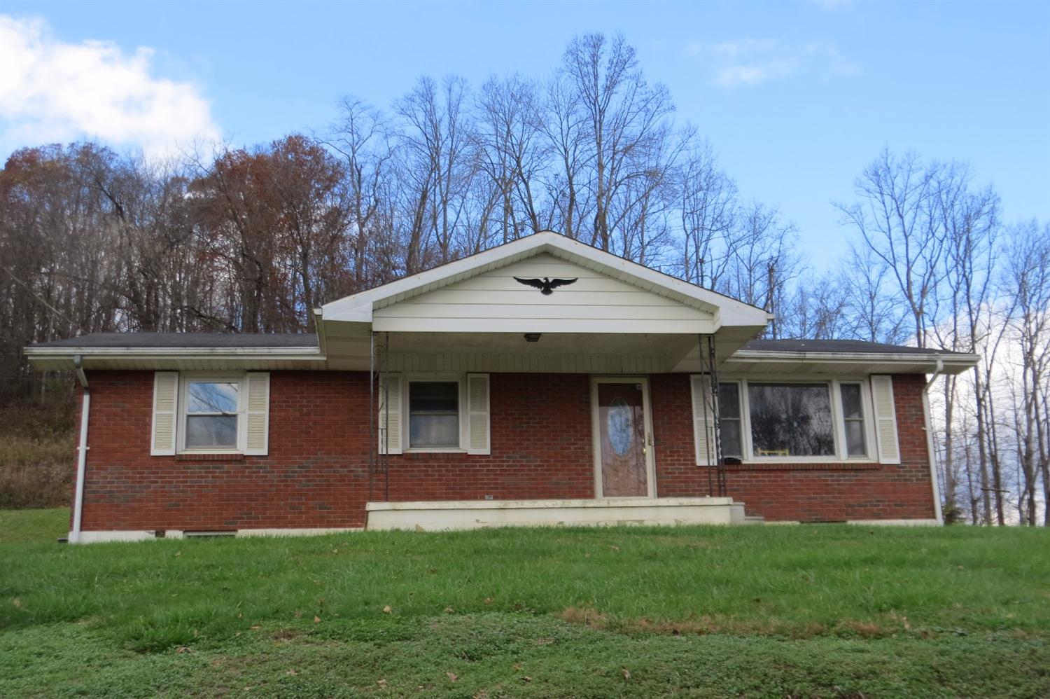 288%20McIntosh%20Rd,%20Booneville,%20KY%2041314