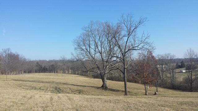 Property for sale at 2-Tct%20Deerland%20Dr,%20Frankfort,%20KY%2040601
