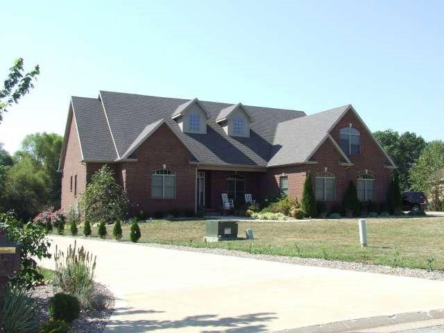 Rolling%20Meadows Subdivision Mt%20Sterling KY