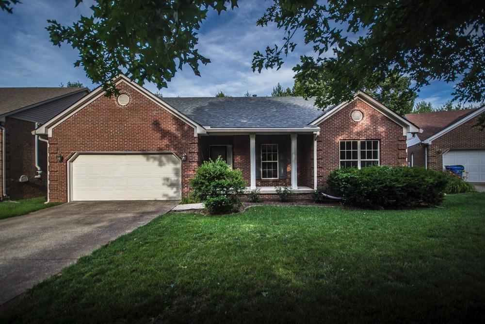 1709 Headley Green, Lexington, KY 40504