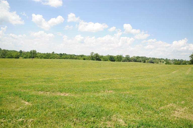 7170 Bybee Rd, Winchester, KY 40391