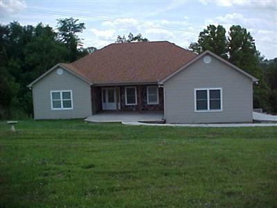 Home For Sale at 836 Old Davistown School Rd, Lancaster, KY 40444