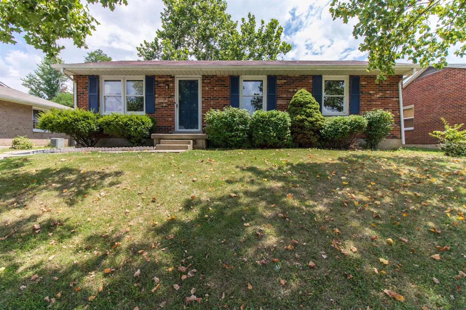 3616 Fox Run Road, Lexington, KY 40517