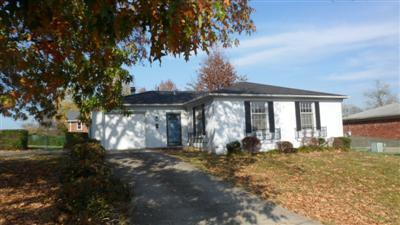 240%20Cherry%20Knoll%20Pl%20Frankfort,%20KY%2040601 Home For Sale