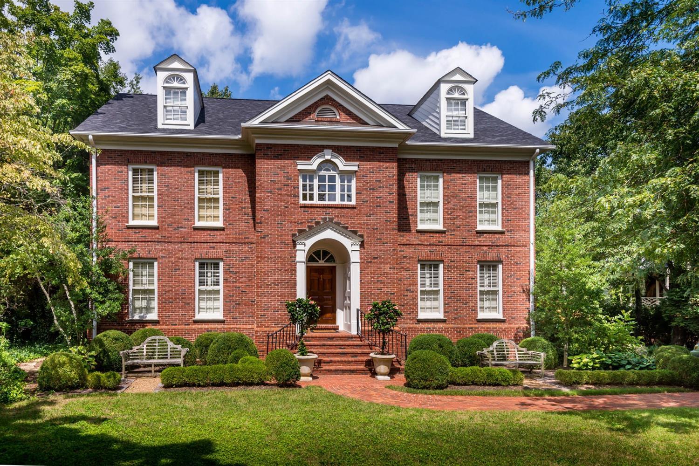 1773 Eastwood Drive, Lexington, KY 40502