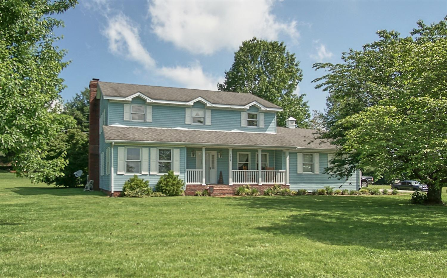 Have%20you%20been%20searching%20for%20the%20perfect%20home%20in%20Eastern%20Boyle%20County?%20This%20beautiful%20two%20story%20home%20has%20a%20great%20layout,%20lots%20of%20space%20and%20sits%20on%20a%20corner%20lot.%20You%20will%20love%20the%20%20location!%20The%20home%20has%20a%20formal%20living%20room,%20formal%20dining%20room%20and%20family%20room%20with%20a%20fireplace%20and%20access%20to%20the%20wonderful%20screened%20in%20back%20porch.%20There%20is%20also%20a%20very%20nice%20front%20porch%20to%20enjoy.%20The%20lot%20is%20park%20like%20with%20mature%20trees.%20This%20home%20has%20so%20much%20to%20offer!%20Call%20today%20for%20more%20details%20and%20to%20schedule%20your%20showing!%20Don't%20miss%20your%20opportunity%20to%20own%20a%20great%20home%20in%20the%20perfect%20location!