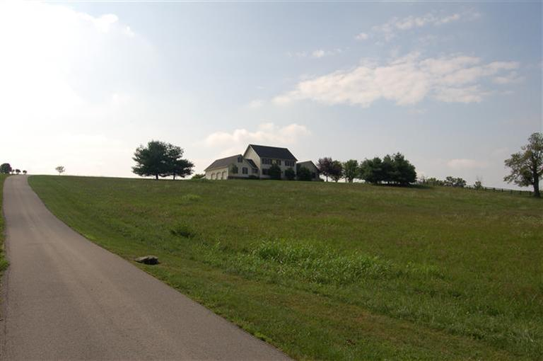 5838 Old Boonesboro Rd Winchester, KY 40391