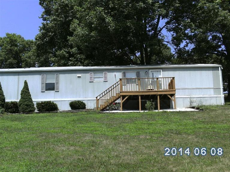 390 Smalley Branch Rd Cynthiana, KY 41031
