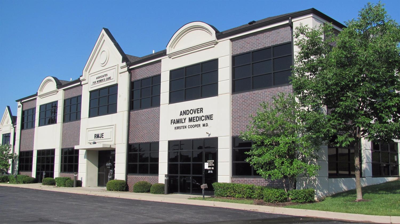 3213 Summit Sqaure Place 150, Lexington, KY 40509