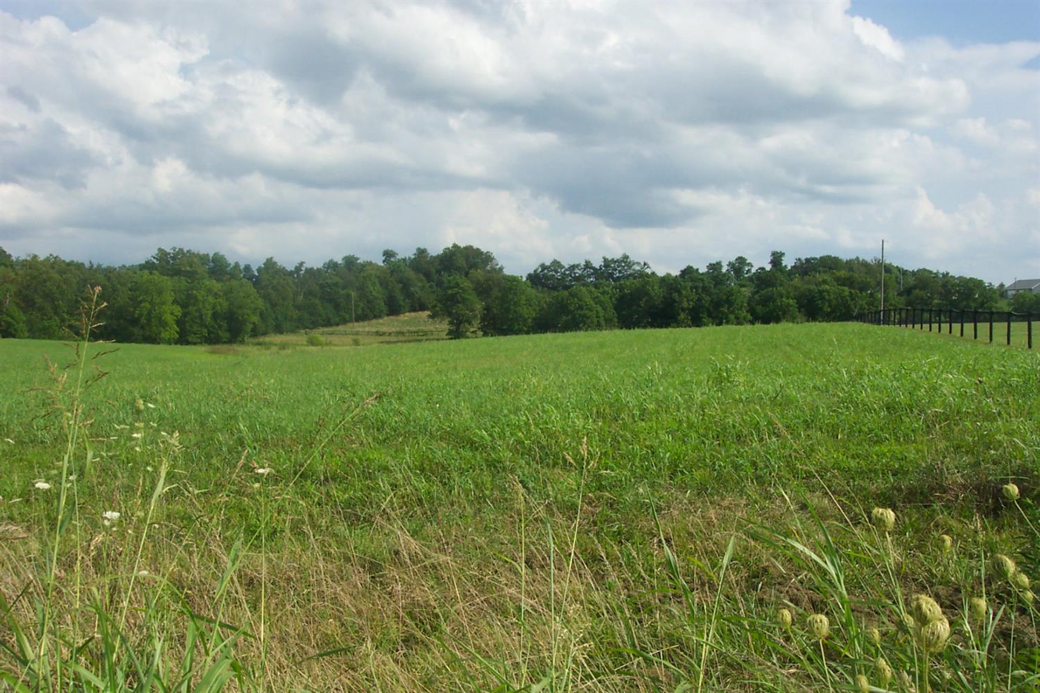 Looking%20for%20a%20country%20farm%20to%20call%20your%20own?%20This%20baby%20farm%20with%2010.81%20acres%20of%20lush%20Bluegrass%20Kentucky%20farm%20land%20is%20nestled%20within%20the%20Fishers%20Mill%20Landing%20subdivision.%20Located%20on%20a%20tranquil%20cul-de-sac,%20this%20is%20a%20great%20horse%20friendly%20property.%20%20Mature%20trees%20and%20a%20stream%20are%20located%20at%20the%20back%20of%20the%20property%20and%20there%20is%20also%20a%20spring.%20KU%20electric.%20%20Restrictions%20apply%20with%20horses%20permitted%20and%20one%20acre%20set%20aside%20for%20the%20home%20site.%20%20Property%20is%20located%20in%20Scott%20Co.%20and%20owners%20pay%20Scott%20Co.%20taxes:%20however,%20it%20does%20have%20a%20Midway%20address.%20Plat%20and%20restrictions%20are%20available%20on%20request.