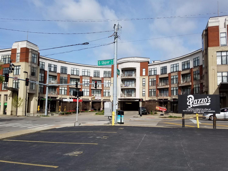 535 S Upper Street 403, Lexington, KY 40508