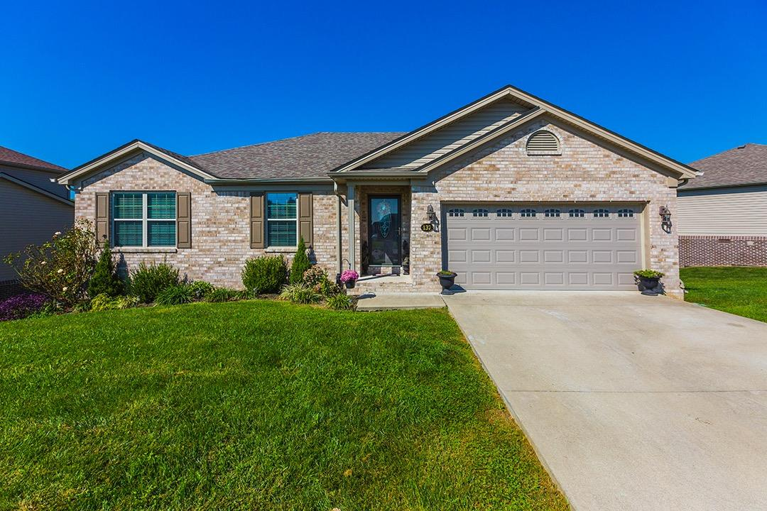 South%20Pointe Subdivision Richmond KY