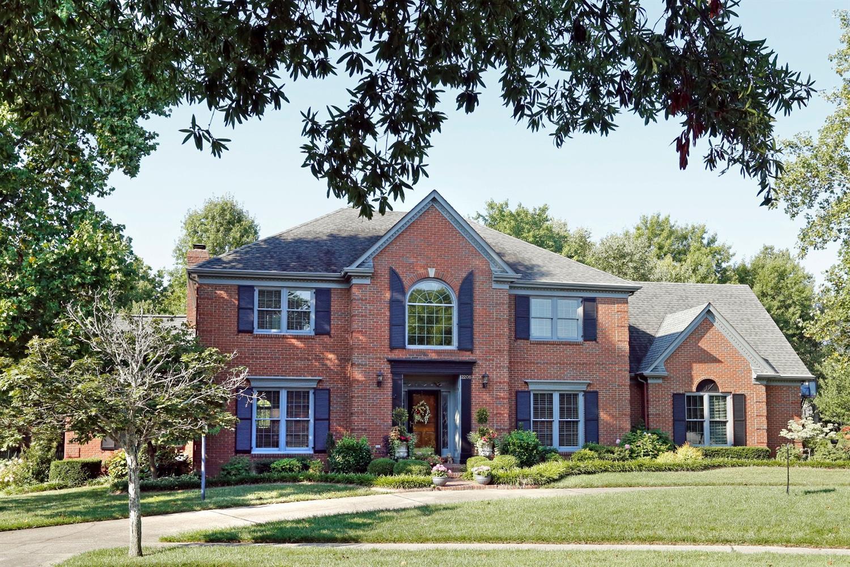 2208 Harkaway Place, Lexington, KY 40515