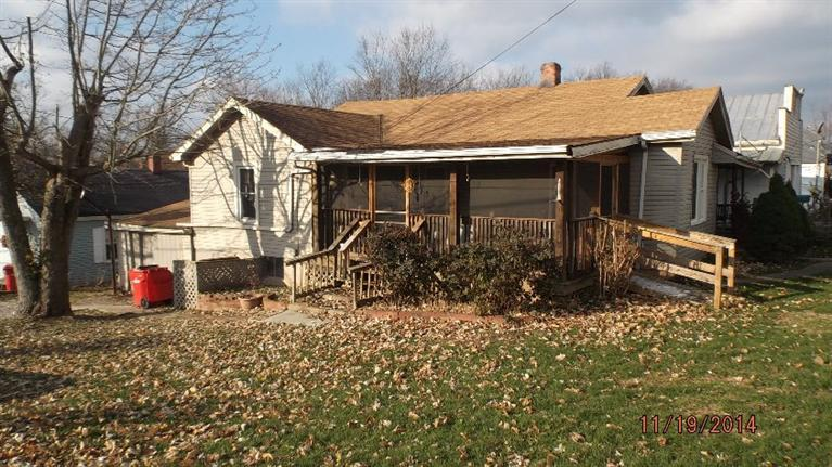 227%20Old%20Lair%20Rd%20Cynthiana,%20KY%2041031