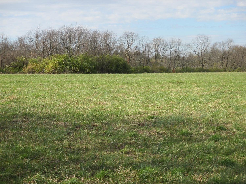 Property for sale at 5916%20Athens%20Boonesboro,%20Lexington,%20KY%2040515