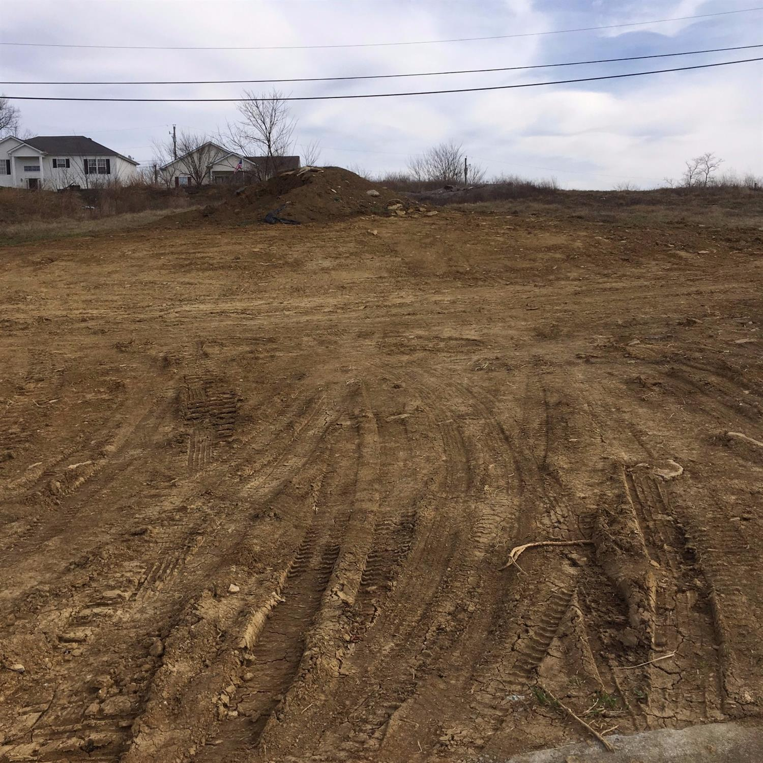 Bradley%20Place Subdivision Winchester KY