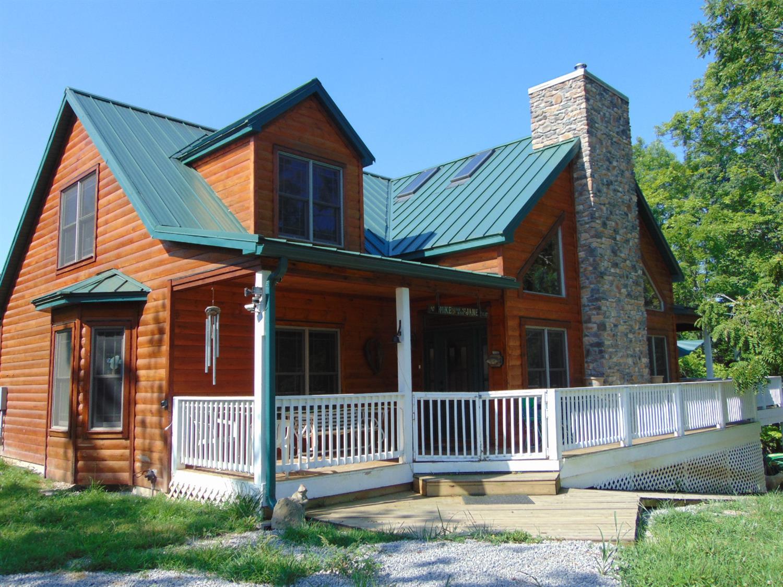 Lawrenceburg Kentucky Real Estate Homes For Sale