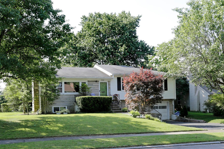 3502 Newport Drive, Lexington, KY 40517
