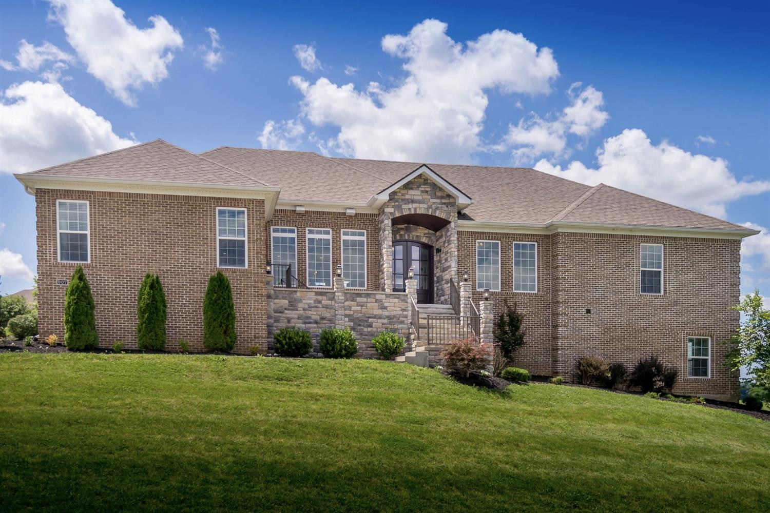 Boones%20Trace Subdivision Richmond KY