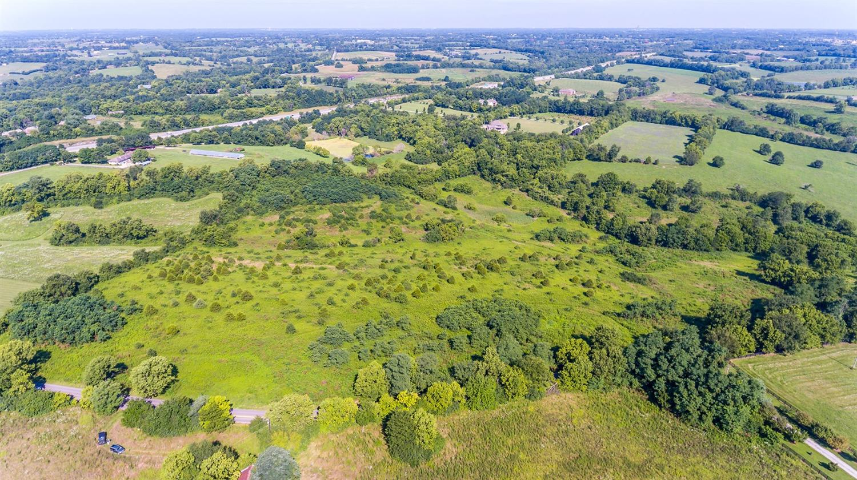 Property for sale at 875%20S%20Cleveland,%20Lexington,%20KY%2040515