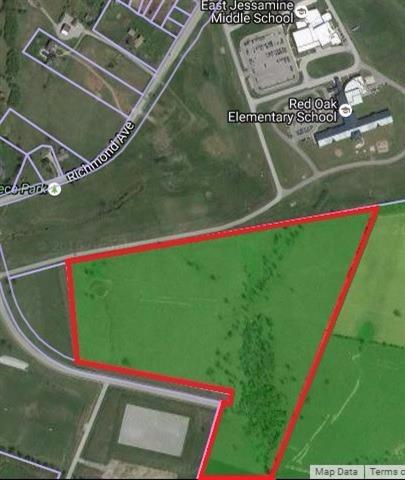 Fantastic%20Drone%20Video!%20Click%20View%20Virtual%20Tour.50%20Acre%20Residential%20Development%20Site.%20An%20ideal%20portion%20of%20the%20original%20400+%20Acre%20John%20Preece%20Farm.%20Adjacent%20to%20Red%20Oak%20Elementary/East%20Jessamine%20Middle%20School%20and%20Jessamine%20County%20Soccer%20Fields.%20Also%20adjacent%20to%20the%20proposed%20West%20Nicholasville%20Bypass.%20Subject%20to%20survey%20and%20proper%20zoning.