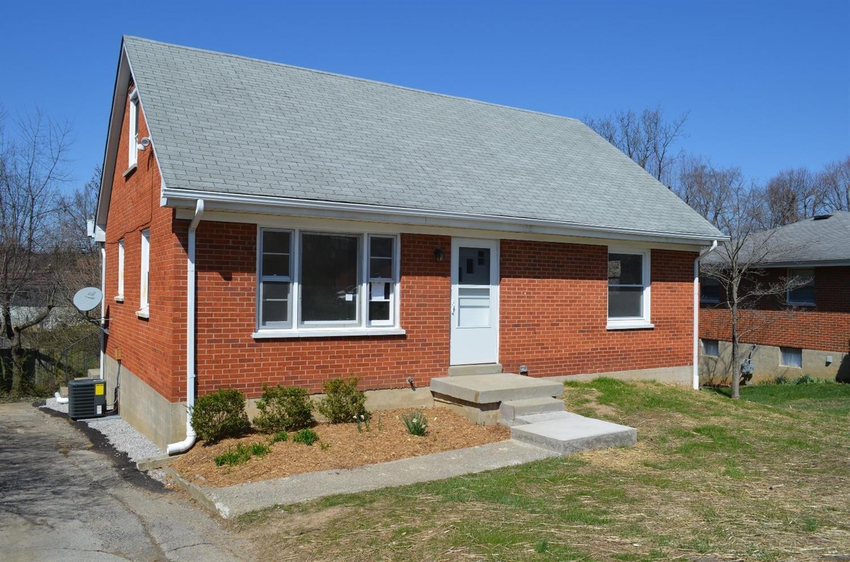 305 Peachtree, Lexington, KY 40509