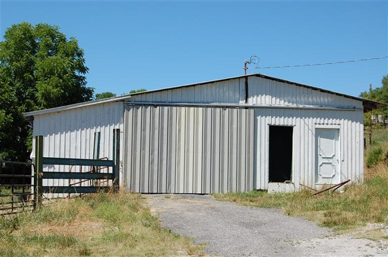 1038 Kentucky Highway 3003 Cynthiana, KY 41031