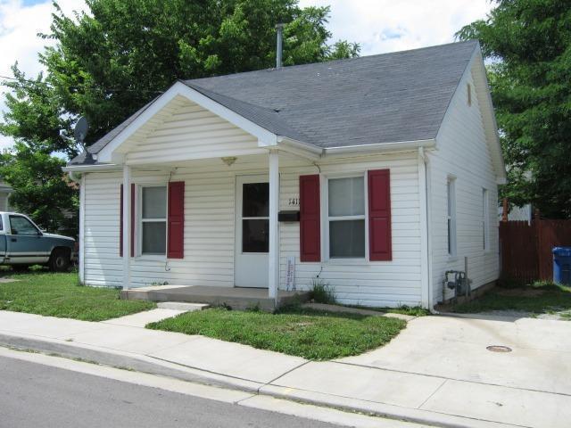 1411%20Oak%20Hill%20Dr%20Lexington,%20KY%2040505 Home For Sale